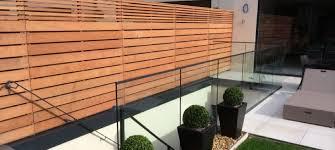 backyard garden fence ideas for every