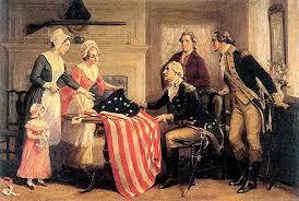 Image result for 1814 Key pens Star-Spangled Banner