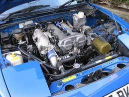 mazda b series 3 0 2002 auto images and specification 2002 Mazda Miata Fuse Box Diagram mazda b series 3 0 2002 photo 3 93 Mazda Miata Fuse Box
