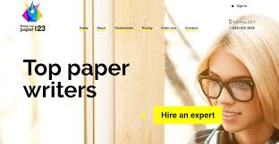 writemypaper com review college paper writing service reviews services provided