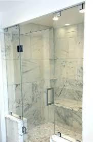 old fashioned delta shower assembly ideas custom bathtubs