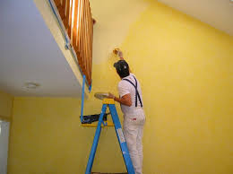 tristate refinishing offering commercial painting services in philadelphia pa we have over 15 yrs experience in commercial painting