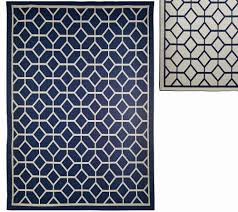 2 x 3 rugs luxury outdoor rugs rugs mats for the home