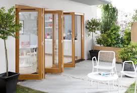 jeld wen folding patio doors.  Patio Jeld Wen Folding Patio Doors For Top Oak Canberra Door  Mm T