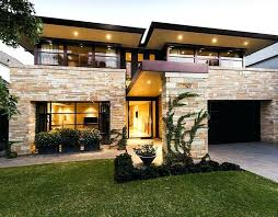 designs of modern houses best modern house design ideas on modern house ideas australia designs of