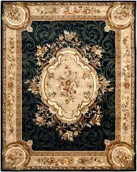 safavieh wool rug reviews care cambridge geometric safavieh wool rug