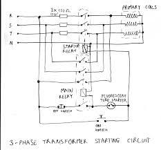transformer wiring diagram single phase all wiring diagram 240v 3 phase wiring wiring diagrams best wiring diagram single phase transformer grounding 480v 3 phase