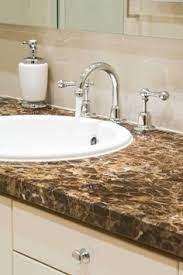 34 Marble Vanity Tops Ideas Bathroom Design Beautiful Bathrooms Marble Vanity Tops