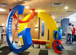 image of google office. Google Gurgaon Office Nh 8 Image Of