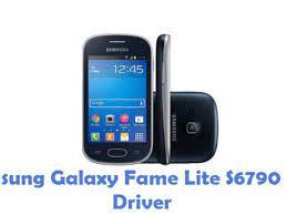 Download Samsung Galaxy Fame Lite S6790 ...