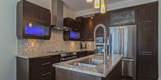 Small Picture Simple Kitchen Design for Middle Class Family Archives Pooja