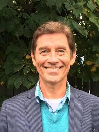 Revelstoke Board of Education candidate profiles: Bill MacFarlane ...