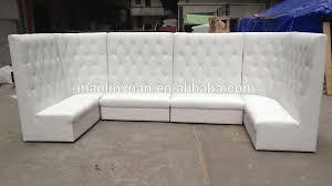 Cheap Lounge Furniture