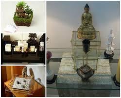 zen home office. Zen Home Office3 Office