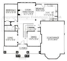 architecture design plans. Beautiful Architecture Super Cool Ideas Architecture Design House Plans 10 Designer Richland On  Modern Decor In