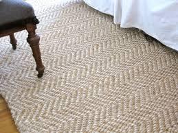 chevron rug fresh herringbone area rug