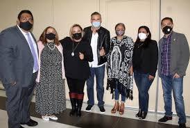 Diputado Binacional para representar a migrantes – Avance De Morelos