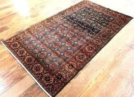 target area rug 4 x 6 area rugs sears area rugs sears area rugs area rugs target area rug