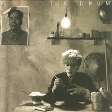 <b>Tin Drum</b> by <b>Japan</b> on Spotify