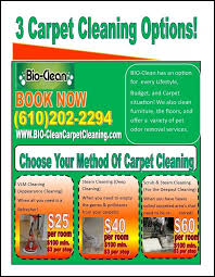 Cleaning Advertising Ideas Carpet Cleaning Marketing Ideas Branding Marketing Agency B M A