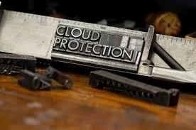 Как iaas провайдер работает с ИБ угрозы и защита Блог компании  В сегодняшнем материале мы отметим некоторые из наиболее крупных угроз безопасности и поговорим о том как iaas провайдеры защищают данные клиентов