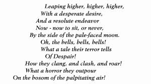 edgar allan poe best poems