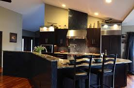kitchen remodeling in rochester ny of kitchen remodeling rochester ny