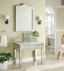 bathroom mirror reflection. Next Bathroom Mirror Reflection N