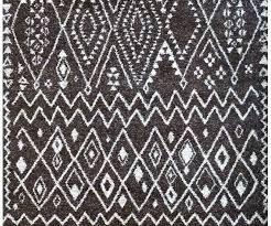 rugs on bath rug medium size of noble pink world market mat anthropologie uk bath mat