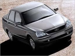 Отчет по практике На российском рынке экологические нормы ужесточаются с 2012 года связи с чем выпускаемые автомобили с 2011 года будут иметь электронную педаль газа и