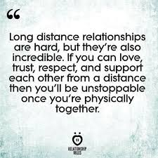 True Love Quotes Beauteous 48 True Love Quotes For People In Love