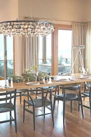 robert abbey bling chandelier abbey bling chandelier dining room transitional with beige inside abbey chandeliers view