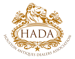 The 29th Annual Hada Lecture Jewellery In The Age Of Queen Victoria