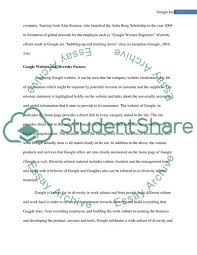 Essay Assignment Examples Signature Assignment Essay Example Topics And Well Written