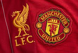 Liverpool vs Man Utd: The best videos | Football News