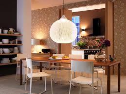 Classic Light Fixtures Alexsullivanfund - Dining room light fixture glass