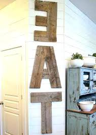 small kitchen wall decor ideas awesome pictures of rustic kitchen wall decor small kitchen sinks rustic small kitchen wall decor