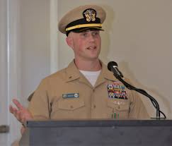 Cwo Navy Dvids News Ciwt Commissions New Chief Warrant Officer