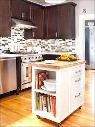 kitchen cabinets denver cost of kitchen cabinets kitchen cabinets anaheim ca cabinet showroom