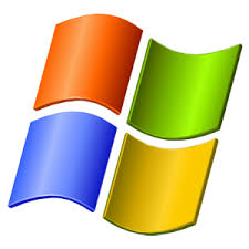 Windows Microsoft Free Download Microsoft Windows 7 Service Pack 1 Free Download And