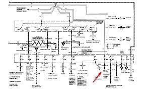 diagram 2016 ford f 250 blinker fuse