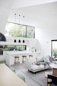 Kitchen Dining Room Design Layout Decor Cool Design