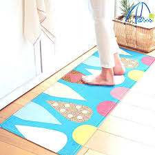 turquoise kitchen rugs best of priapro for amazing as well aqua kitchen turquoise accents