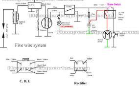 wiring diagram for chinese 110 atv facbooik com Chinese 110 Atv Wiring Diagram wiring diagram \ page 101 \ yhgfdmuor chinese 110cc atv wiring diagram