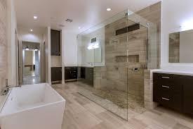 modern master bathrooms. Contemporary Bathroom Ideas Modern Master Bathrooms Q
