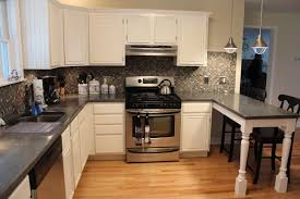 Paint Kitchen Countertops To Look Like Granite Painting Kitchen Countertops To Look Like Granite Janefargo