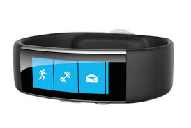 Microsoft Fitness Tracker Microsoft Discontinues Online Band 2 Sales Has No Plans For