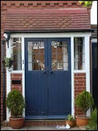 exterior storm doors uk. canopies, door entrances \u0026 porches - georgian stone pediments, victorian edwardian exterior storm doors uk