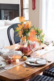 apples-leaves-table-setting