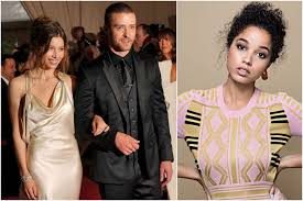 Justin timberlake's salary is $20 million and his net worth is $230 million. Justin Timberlake Apologises To Wife Jessica Biel After He Is Seen Holding Another Woman S Hands Entertainment News Top Stories The Straits Times